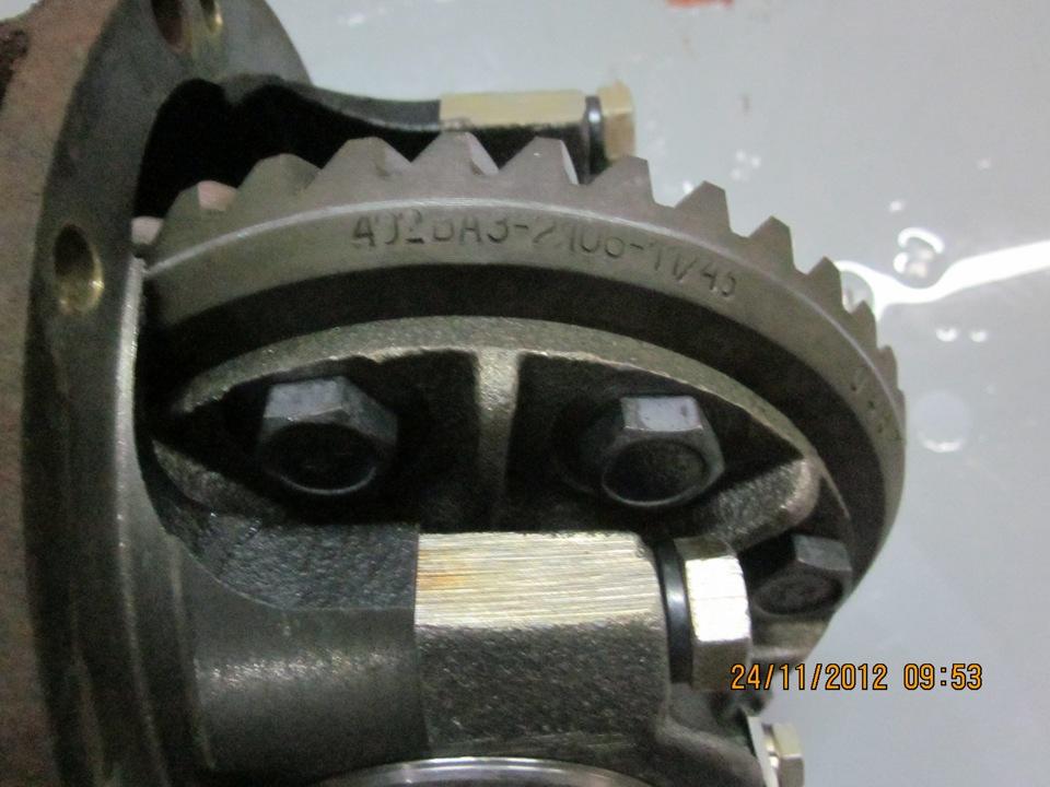 ab6c39u-960